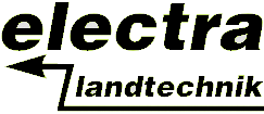 Electra Landtechnik GmbH
